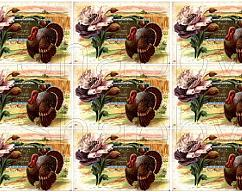 Item collection 2828362 original