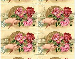 Item collection 2828366 original