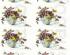 Item collection 2828381 original