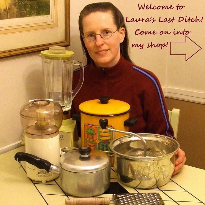 "Cook's Essentials / Wearever Super Shooter Disk 4 Replacement Part 2.25"""