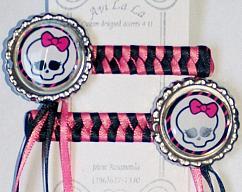 Item collection 2844116 original