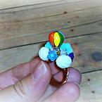Featured item detail 2846018 original