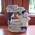 Featured item detail 2851680 original