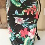 Featured item detail 2859204 original