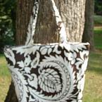 Featured item detail 2859241 original