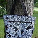 Featured item detail 2859306 original