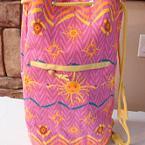 Featured item detail 2859449 original