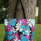 Featured item detail 2859624 original