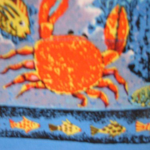 Gallery hero zoom 2859717 original
