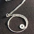 Featured item detail 2859975 original