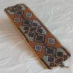 Featured item detail 2880596 original
