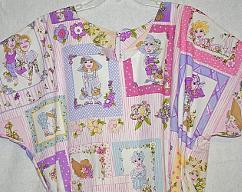 Item collection 2887217 original