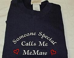 Item collection 2887410 original