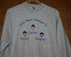 Item collection 2887412 original