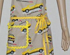 Item collection 2887447 original