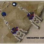 Featured item detail 2910361 original