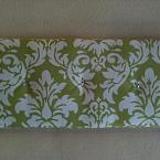 Featured item detail 291557 original