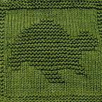 Featured item detail 2919523 original