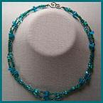 Featured item detail 2920032 original