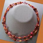 Featured item detail 2920495 original