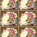 Featured item detail 2922006 original