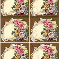 Featured shopfront 2922006 original