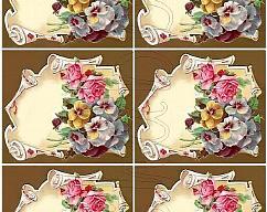 Item collection 2922006 original