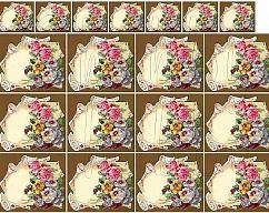 Item collection 2922011 original