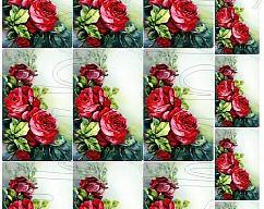 Item collection 2922063 original