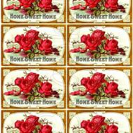 Featured shopfront 2922753 original