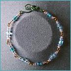 Featured item detail 2930805 original