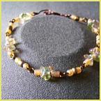 Featured item detail 2930810 original