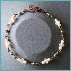 Featured item detail 2930815 original