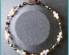 Item collection 2930815 original