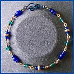 Featured item detail 2930831 original