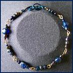 Featured item detail 2930841 original