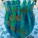Featured item detail 2941480 original
