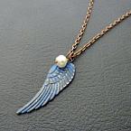 Featured item detail 2947642 original