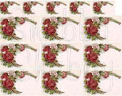 Item collection 2949244 original