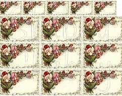 Item collection 2949247 original