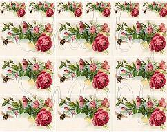 Item collection 2949252 original