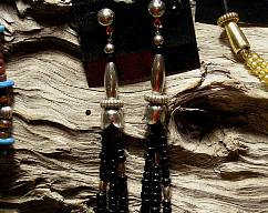 Item collection 29511 original