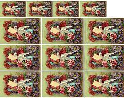 Item collection 2967830 original