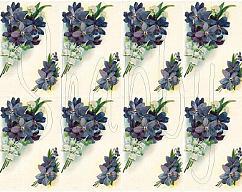 Item collection 2967846 original