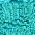 Featured item detail 2981652 original