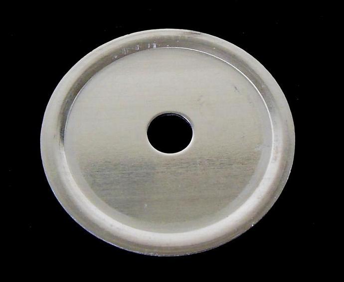 Atlas Marcato Sawa Cookie Press Breadstick Disk  Replacement Part