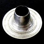 Featured item detail 3003247 original