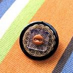 Featured item detail 300687 original