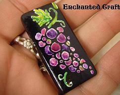Item collection 3006894 original