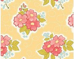 Item collection 3011683 original